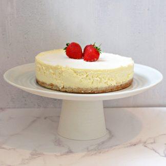 medium 20cm cake stand